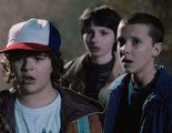 'Stranger Things': Eleven volverá en la segunda temporada