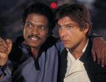 Lucasfilm apoya que el spin-off de Han Solo se diferencie del resto de la saga 'Star Wars'