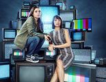 'UnREAL' tendrá una pretendiente femenina en su tercera temporada