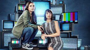 'UnREAL' tendrá un cambio muy importante en su tercera temporada
