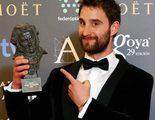 Dani Rovira será el encargado de presentar la 31 edición de los premios Goya