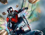 'Ant-Man': su director no está muy a favor de que el personaje aparezca en otras películas de Marvel