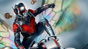 El director de 'Ant-Man' prefiere no mezclarse con el Universo Marvel