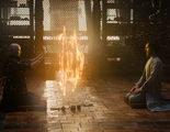 Taquilla España: 'Doctor Strange' no cura la adicción al monstruo de Bayona