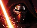 'Star Wars VIII': Por qué Kylo Ren va a parecerse más a Darth Vader en lo próximo de la saga