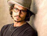 ¿A qué poderoso mago podría interpretar Johnny Depp en 'Animales Fantásticos'?