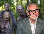 George A. Romero carga contra 'The Walking Dead' y 'Guerra Mundial Z'