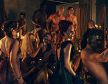 Las 13 orgías más memorables de la televisión