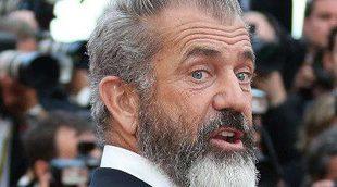 Mel Gibson confirma el título de la secuela de 'La Pasión de Cristo'