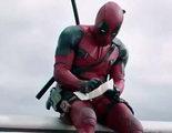 'Deadpool 2': Junkie XL no hará la banda sonora en apoyo a Tim Miller