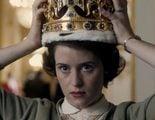 Stephen Daldry y Peter Morgan ('The Crown'): 'A la familia real no le van a gustar muchas cosas'