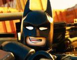 'Batman: la LEGO Película': Nuevo tráiler del héroe de DC hecho un irreverente juguete