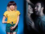 10 obras de teatro inspiradas en películas que ver en la Fiesta de las Entradas