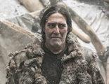 'La Liga de la Justicia': Ciarán Hinds de 'Juego de Tronos' será el villano Steppenwolf
