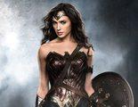 'Wonder Woman' referencia al 'Superman' de Christopher Reeve en el nuevo tráiler