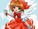 'Sakura, cazadora de cartas': confirmado el nuevo anime de la serie de cómics