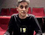 """Marcel Barrena: """"David Verdaguer es uno de los mejores actores de España"""""""