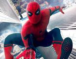 'Spider-Man Homecoming': Michael Giacchino es el compositor del reboot del trepamuros