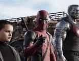 'Deadpool 2': ¿Filtrada la fecha del inicio del rodaje?
