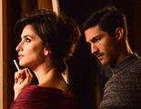 'La reina de España': Fernando Trueba habla sobre la música en esta featurette exclusiva