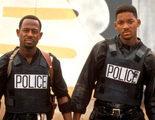 'Dos policías rebeldes 3' tendrá muchos villanos, augura el director Joe Carnahan