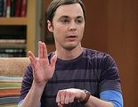 'The Big Bang Theory': CBS está preparando un spin-off sobre Sheldon Cooper