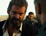 La nueva imagen de 'Logan' puede vaticinar una muerte importante