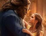 'La Bella y la Bestia': Conoce las tres canciones nuevas de la banda sonora