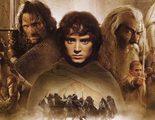 James Strong dirigirá 'Middle Earth', el biopic de J.R.R. Tolkien