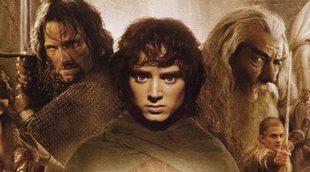 El biopic de J.R.R. Tolkien ya ha encontrado director