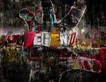 'The Defenders': Elodie Yung volverá como Elektra en el crossover de Netflix