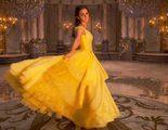 'La Bella y la Bestia' incluye otra canción inédita del clásico de Disney