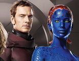 Fox quiere a James McAvoy, Michael Fassbender y Jennifer Lawrence en la nueva película de 'X-Men'
