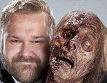 'The Walking Dead': Robert Kirkman mantendrá en secreto el final de la serie a AMC