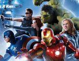 Kevin Feige no desvela los títulos de las próximas películas de Marvel por contener spoilers