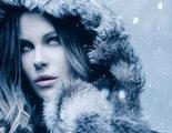 'Underworld: Guerras de sangre': Nuevo tráiler con Selene mostrando sus nuevas habilidades