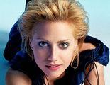 La misteriosa muerte de Brittany Murphy