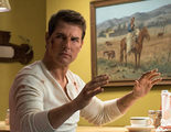 'Jack Reacher: Nunca Vuelvas Atrás': Sigue corriendo, Tom