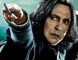 Un fan de 'Harry Potter' destroza el dolmen mejor conservado de Vigo con el símbolo de las Reliquias de la Muerte
