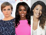 10 actrices candidatas a ser la Blancanieves de Disney que enfadarían al público