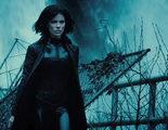Tráiler final en español de 'Underworld: Guerras de sangre': Selene se prepara para una nueva lucha