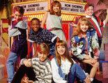 Ryan Gosling y otras 7 estrellas que no sabías que salieron en 'The Mickey Mouse Club'