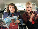 'Absolutamente Fabulosas': Larga vida a las reinas del humor irreverente