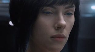 Mamoru Oshii bendice la actuación de Scarlett Johansson en 'Ghost in the Shell'