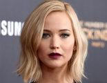 Lee el mensaje de Jennifer Lawrence tras la victoria de Donald Trump: 'No tengáis miedo, haced ruido'
