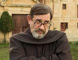 'Que baje Dios y lo vea': Comienza el rodaje de la nueva comedia de Curro Velázquez con Karra Elejalde y Alain Hernández