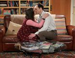 'The Big Bang Theory': Sheldon intenta tener hijos con Amy y ella responde así