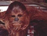 'Star Wars': ¿Veremos a un Chewbacca versión joven en el spin-off de Han Solo?