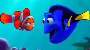 ¿Cuál de estas películas se llevará el Oscar a la mejor película de animación?