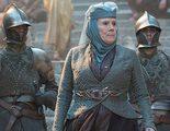 'Juego de Tronos': Revelada una escena eliminada de la sexta temporada con Olenna y Mace Tyrell